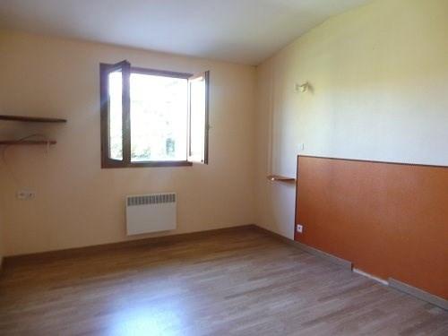 Vente maison / villa Cognac 5 mn 160500€ - Photo 4
