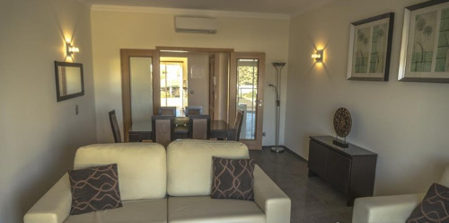 投资产品 - 公寓 2 间数 - 123 m2 - Lagos - Photo