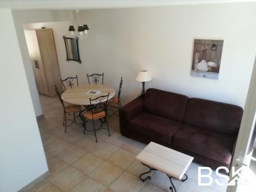 Produit d'investissement - Bastidon 3 pièces - 63 m2 - L'Isle sur la Sorgue - Photo