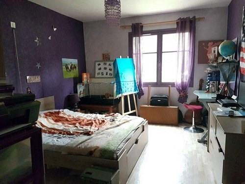 Vente maison / villa Aumale 158000€ - Photo 3