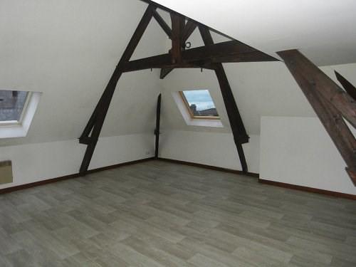 Vente appartement Cognac 59675€ - Photo 1