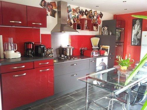 Sale house / villa Formerie 347500€ - Picture 2