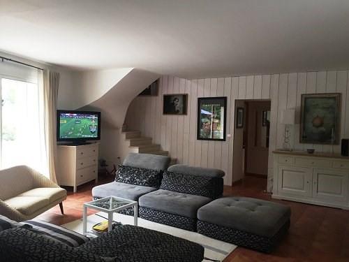 Sale house / villa Direction pons 262150€ - Picture 4