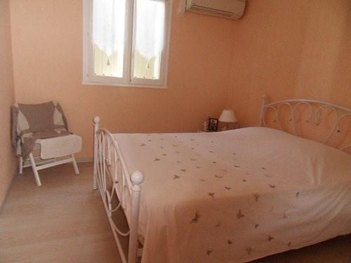 Sale house / villa 10 mn sud cognac 155150€ - Picture 5