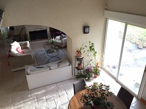 Vente maison / villa Entre cognac et jarnac 224700€ - Photo 3