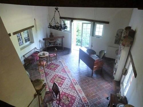 Vente maison / villa Boutigny prouais 315000€ - Photo 3