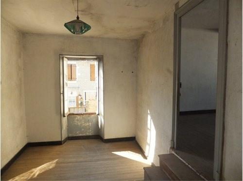 Sale house / villa Proche jarnac 61845€ - Picture 3