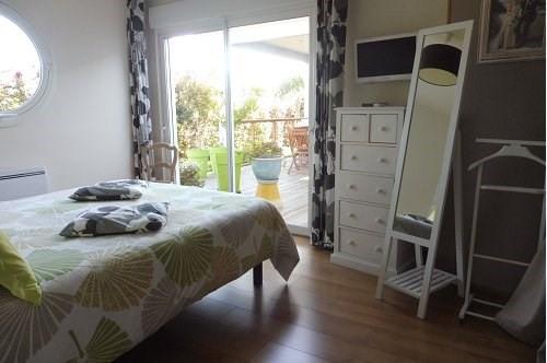 Vente maison / villa Meschers sur gironde 371000€ - Photo 5
