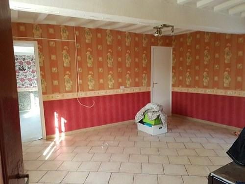 Vente maison / villa Aumale 79000€ - Photo 3