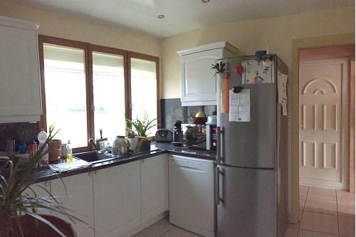 Sale house / villa Cherisy 169000€ - Picture 4
