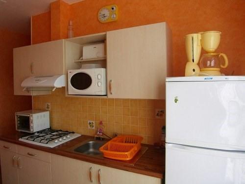 Rental apartment 10 mn sud cognac 423€ CC - Picture 5