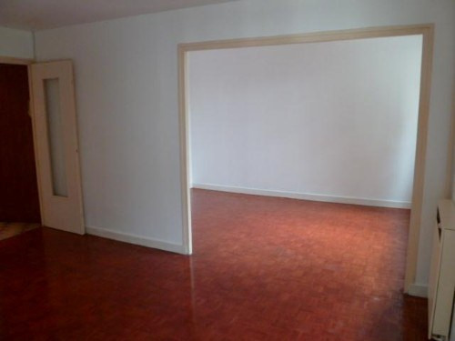 Location appartement Grenoble 696€ CC - Photo 6