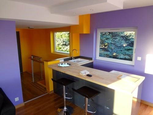 Vacation rental house / villa Le touquet 1 474€ - Picture 4