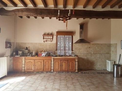Vente maison / villa Aumale 157000€ - Photo 2