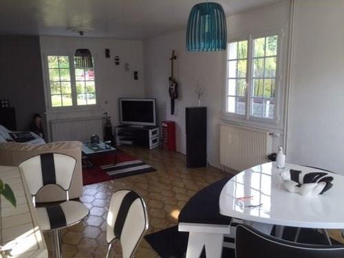 Sale house / villa Dieppe 199000€ - Picture 4