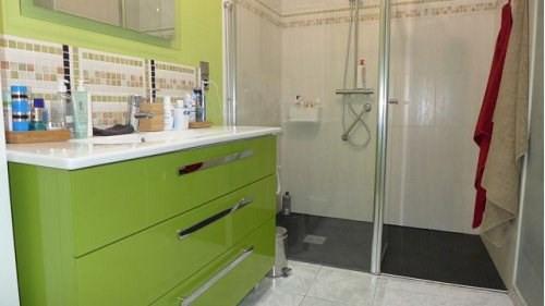 Vente maison / villa Houdan 231000€ - Photo 5