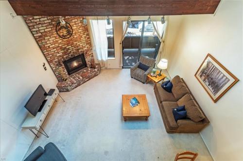 Venta  - Edificio - 165,55 m2 - Incline Village - Photo
