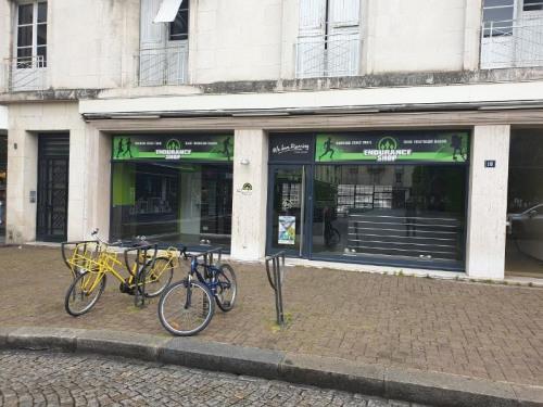 出租 - 商店 - Tours - Photo