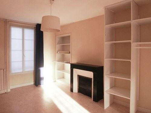 Rental house / villa Cognac 349€ CC - Picture 4