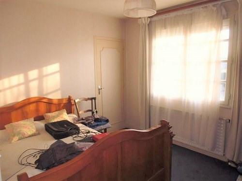 Verkoop  huis Bu 206000€ - Foto 5