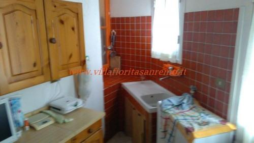 Investment property - Apartment 3 rooms - 65 m2 - Sanremo - Photo