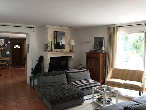 Sale house / villa Direction pons 262150€ - Picture 3