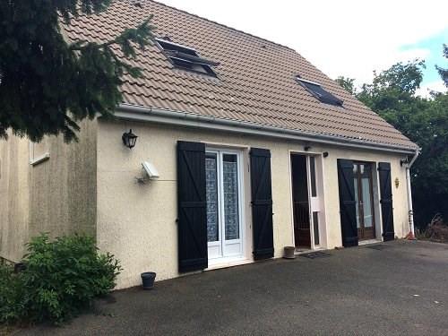 Vente maison / villa Anet 194000€ - Photo 1