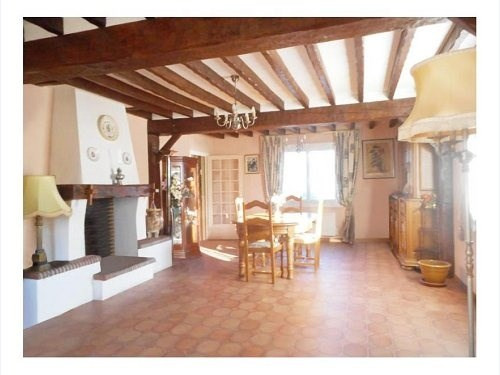 Vendita casa Ezy sur eure 205700€ - Fotografia 4