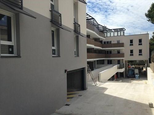 Rental parking spaces Martigues 95€ CC - Picture 3