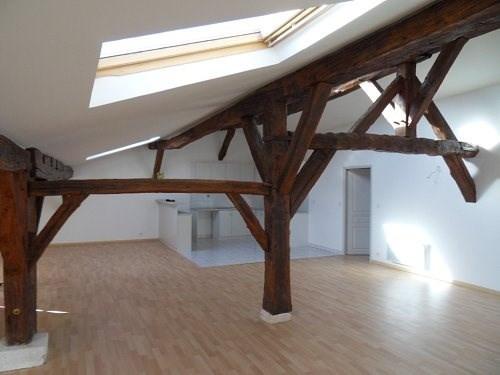 Sale apartment Cognac 112350€ - Picture 2