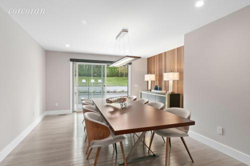 Verkauf - verschieden Objekt - 250,84 m2 - Southampton - Photo