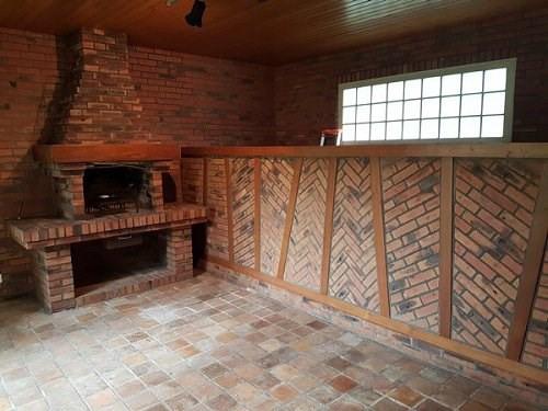 Vente maison / villa Formerie 179000€ - Photo 4