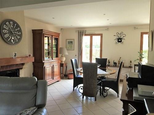 Verkoop  huis Cherisy 246750€ - Foto 2
