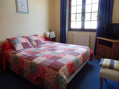 Sale house / villa Meschers sur gironde 461100€ - Picture 3