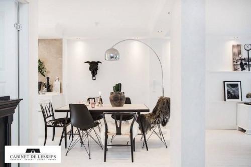 Vente - Appartement 2 pièces - 42,94 m2 - Bayonne - Photo