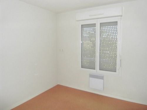 Rental apartment Cognac 409€ CC - Picture 4