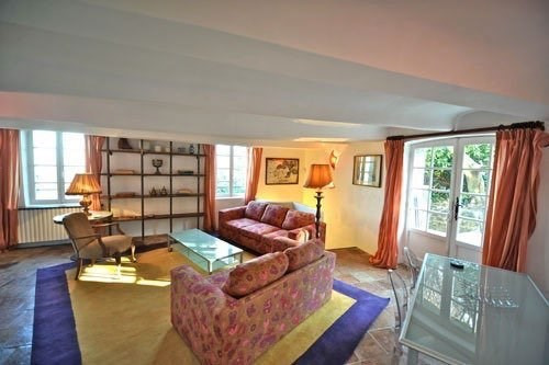 Venta de prestigio  casa Le canton de fayence 1470000€ - Fotografía 44