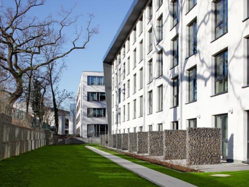 Location - Studio - Mainz - Photo