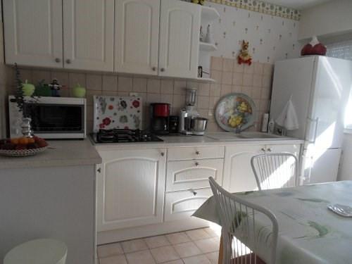 Vente appartement Cognac 81375€ - Photo 2