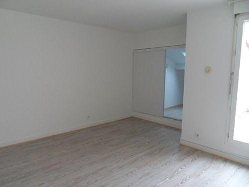 Rental apartment Cognac 397€ CC - Picture 2