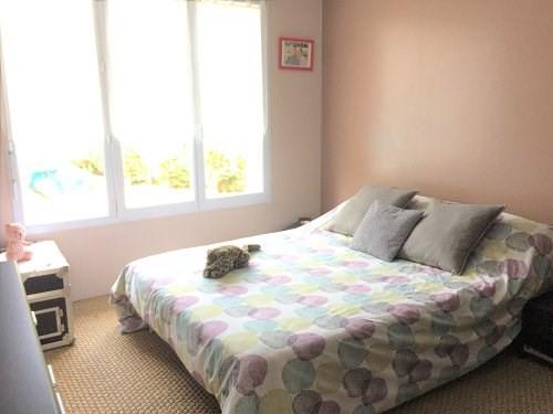 Verkoop  huis Anet 179000€ - Foto 5