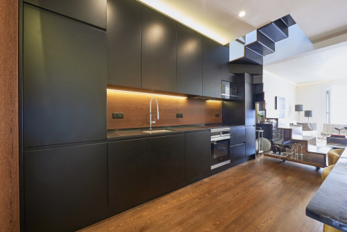 Sale - Property 2 rooms - 109 m2 - Póvoa de Lisboa - Photo