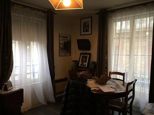Vente appartement Dieppe 75000€ - Photo 2