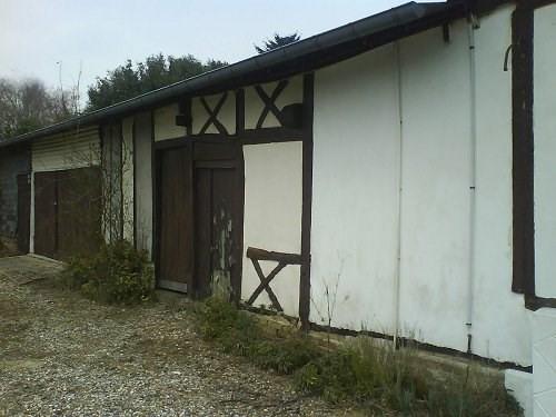 Vente maison / villa Aumale 159000€ - Photo 4
