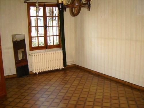 Vente maison / villa Forges les eaux 96000€ - Photo 4