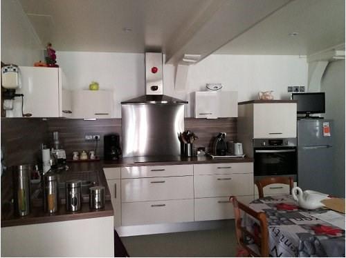 Verkauf wohnung Dieppe 129000€ - Fotografie 1
