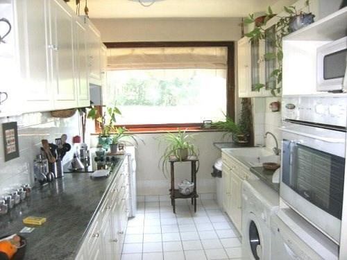 Vendita appartamento Vernouillet 149000€ - Fotografia 3