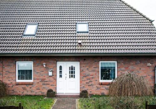 Vente - Appartement 4 pièces - Tönning - Photo