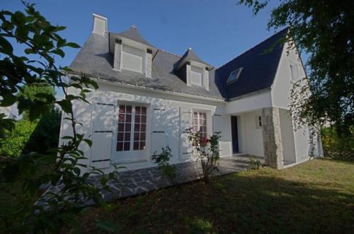出售 - 住宅/别墅 4 间数 - 119 m2 - Quiberon - Photo