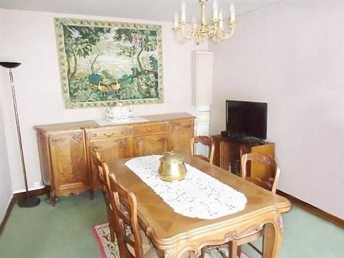 Vente maison / villa Ezy sur eure 148500€ - Photo 3